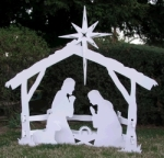 outdoornativity